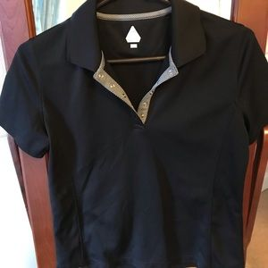 Bolle Athletic Top
